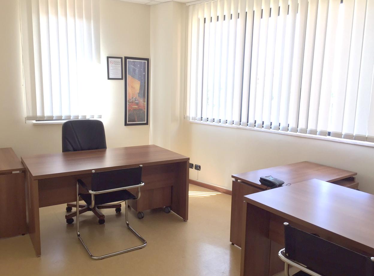 Ufficio-2-scrivanie