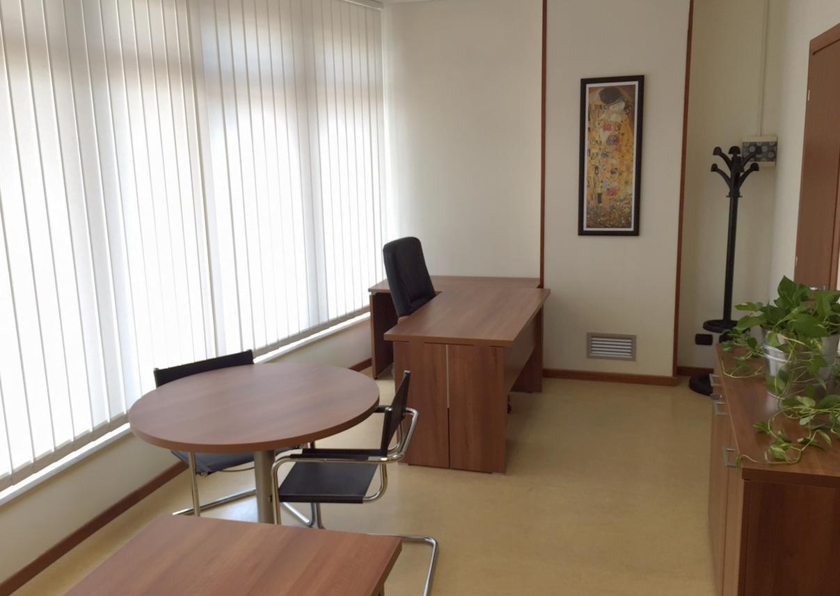 Ufficio-tavolo-tondo_2